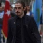 Serkan Akgöz